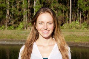 CynthiaTina Profile Pic