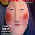 Gender Issues – Communities Magazine #162 Spring  Issue