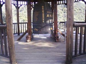 Buddha Being... Buddha Doing