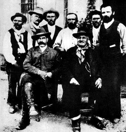Image:20.02.1890(rossi).jpg