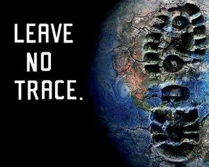 Image:leave-no-trace.jpg