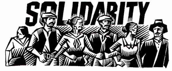 Image: Solidarity.jpg