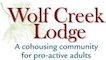 Wolf Creek Lodge