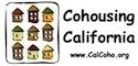 California Cohousing