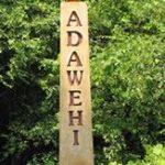adawehi_28641