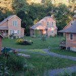 Cantine's Island Cohousing
