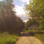 Cold Pond Community Land Trust