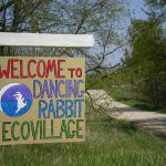 dancing_rabbit_ecovillage_50211
