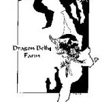 dragon_belly_farm_5211