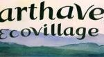 earthaven_ecovillage_26501