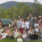 earthaven_ecovillage_68411