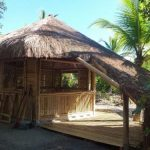 eco_village_piracanga_105851