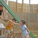 edinstvo_ecovillage_21821