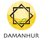 federation_of_damanhur_68613