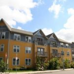 jamaica_plain_cohousing_39691