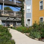 jamaica_plain_cohousing_39711