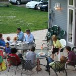 jamaica_plain_cohousing_58231