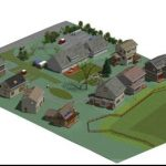 millworks_cohousing_68151