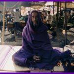 nahziryah_monastic_community_2603