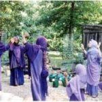 nahziryah_monastic_community_2611