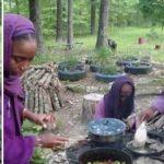 nahziryah_monastic_community_2661