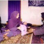 nahziryah_monastic_community_2671