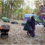 nahziryah_monastic_community_2681