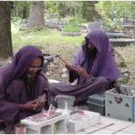 nahziryah_monastic_community_2701