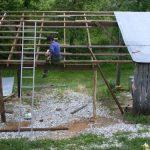 sandhill_farm_25051