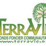 TerraVie