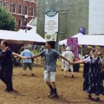 twelve_tribes_community_in_rutland_20151