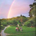 Vashon Cohousing