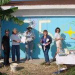 ventura_urban_homestead_cooperative_61321