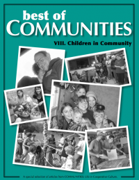Children in Community