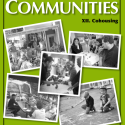 Why Cohousing?