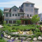 Cornerstone Village Cohousing