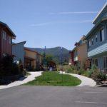 Ashland Cohousing Community