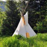 Spirit Horse Eco-Village
