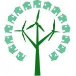 renewpowervil