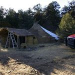 yurtbuilding0