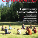 Community Conversations – Communities Magazine Fall  Issue