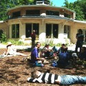 Radical Governance Changes in Two North American Ecovillages