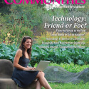 Technology: Friend or Foe?, #165 Contents
