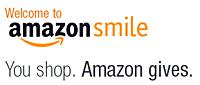 Amazon Smile & The FIC