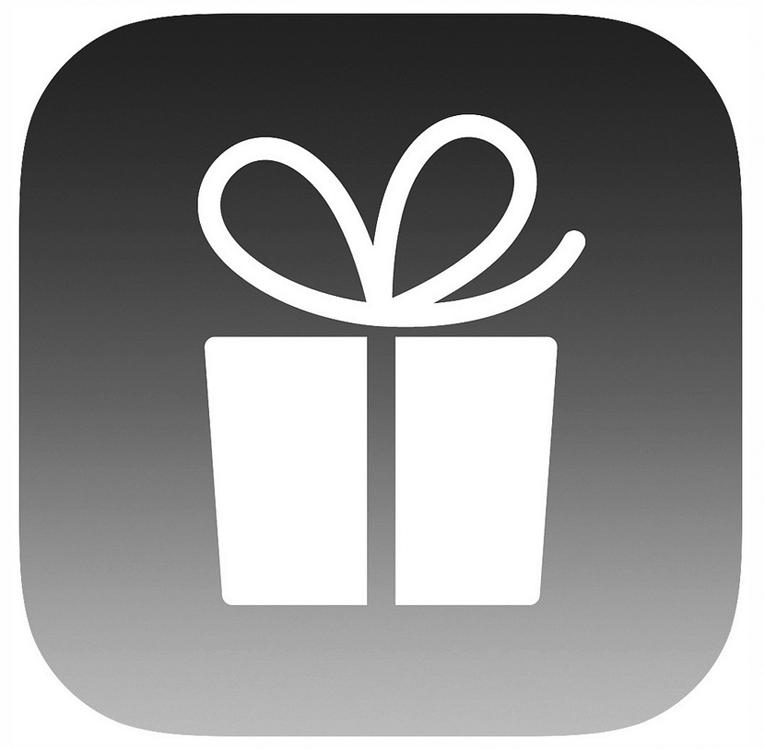 Gift_web