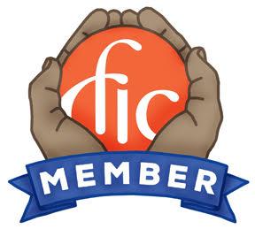 FIC Membership