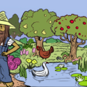 Permaculture Resources at Your Fingertips