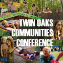 Workshops & Discounts – Communities Conference 2016