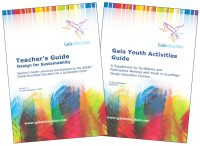 Gaia Education Guides