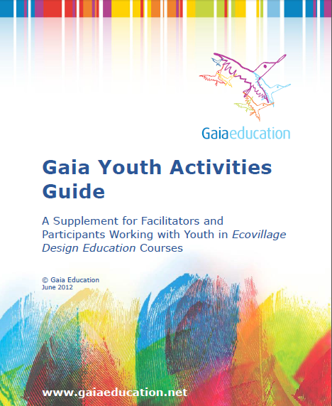 GaiaEducation_YouthActivitiesGuide